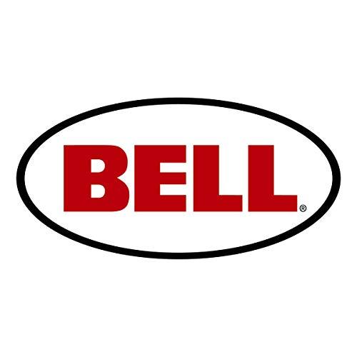 Bell Powersports Star Casco Top Maletero