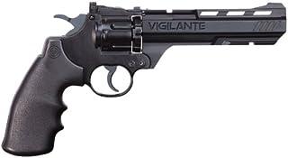 Crosman CCP8B2 Vigilante