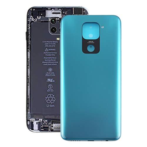 batería xiaomi redmi note 4x fabricante Youanshanghang