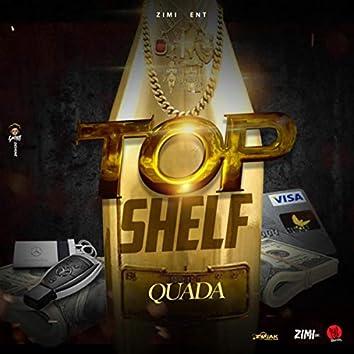 Top Shelf - Single