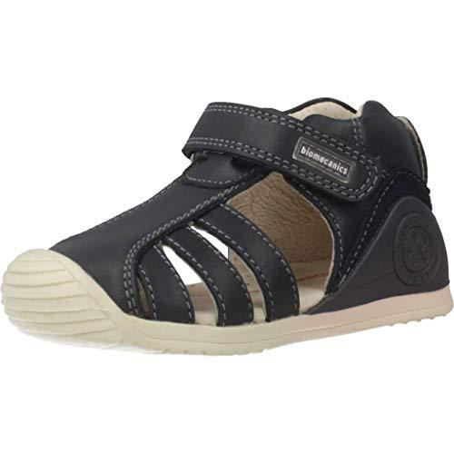 Zapatos Colegiales Niña marca Biomecanics
