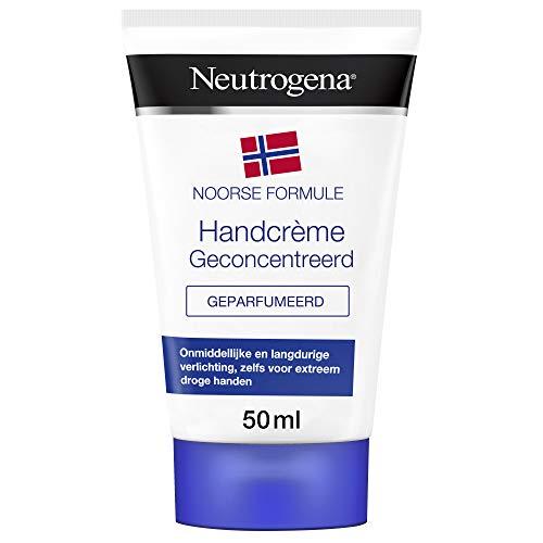 neutrogena handcreme kruidvat
