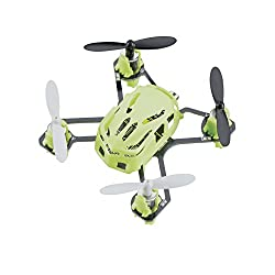 Top 20 Best Drone under 30 with Camera or $30 Drone with Camera