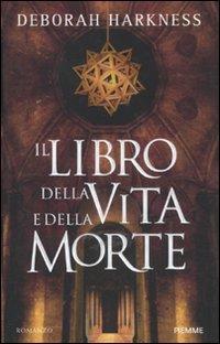 Il libro della vita e della morte