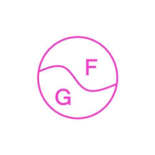 FunGraph - Offline Mathematic Function Plotter and Trigonometrical Graph Generator