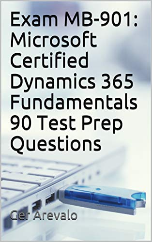 dynamic 900 - 1