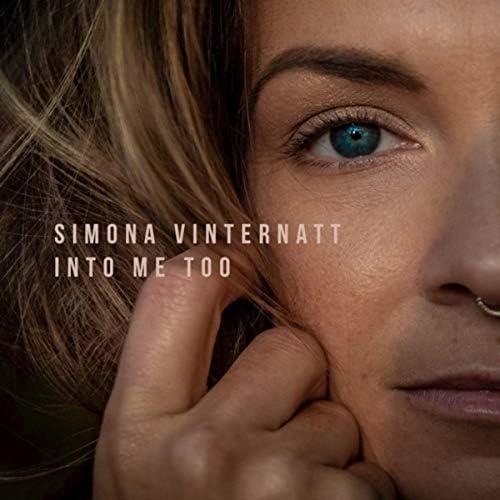 Simona Vinternatt