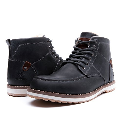 GW Mens 16404 Winter Boot 12M