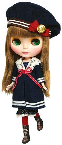Blythe Shop Limited Doll - Neo Blythe [Slow Nimes]