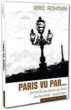 Mejor Ma Vie En Paris de 2020 - Mejor valorados y revisados
