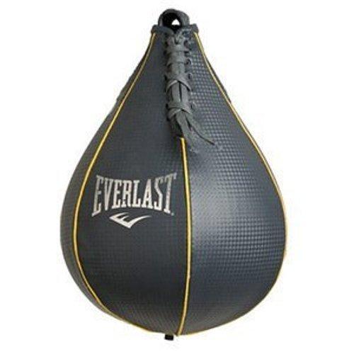 Everlast 4215 - Pera, color gris