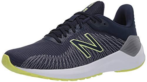 Best Natural Running Shoes