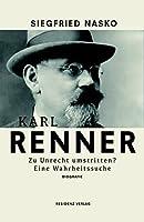 Nasko, S: Karl Renner