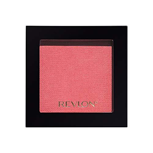 Revlon Powder Blush, Very Berry, 0.17 Ounce