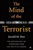 Mind of the Terrorist