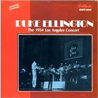 1954 Concert