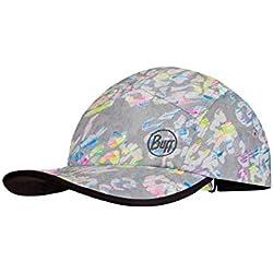 Gorra de niña Buff 5