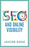 SEO and online visibility (English Edition)