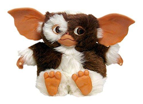 Gremlins kleine Monster - Plüschfigur - Kuscheltier - Gizmo