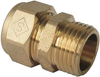 Jaune,500W Type 10 YL-Light D/écapeurs Thermiques Pistolet /À Air Chaud R/églable en Temp/érature Type /À Engrenages