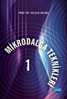 mikrodalga teknikleri 1
