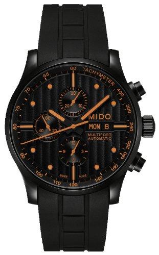 Mido M005.614.37.051.01 Herren Armbanduhr