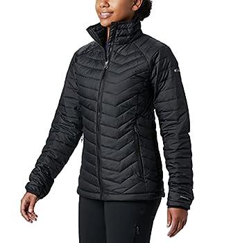 Best columbia omni heat jacket Reviews