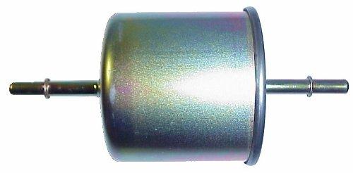 ptc fuel filters PTC PG3850 Fuel Filter