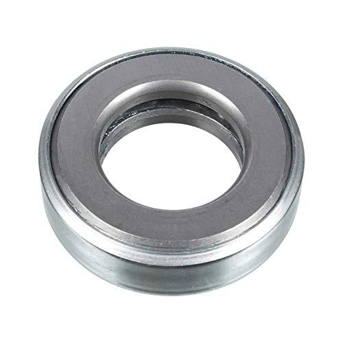 Febi-Bilstein 17106 Appareil d'appui à balancier, coupelle de suspension