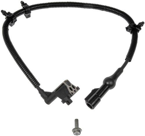 Dorman 970-263 ABS Wheel Speed Sensor