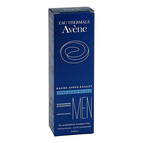 AVENE MEN After-Shave Balsam 75 ml