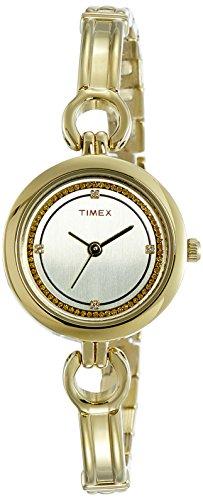 Timex TWEL11403 Accesorio de Barbacoa/Grill