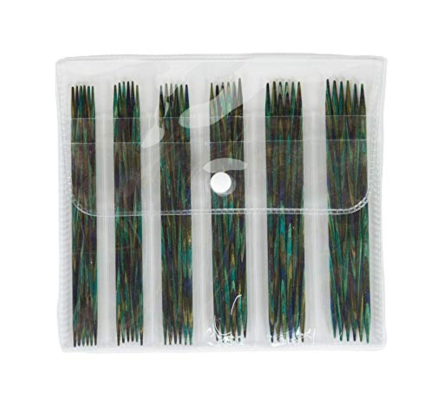 Knit Picks 5
