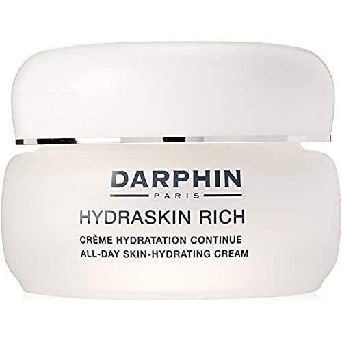 Darphin Hydraskin Rich Moisturizer, 1.7 Ounce