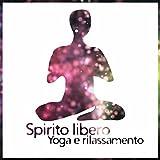 Yoga terapia - Grilli e vento