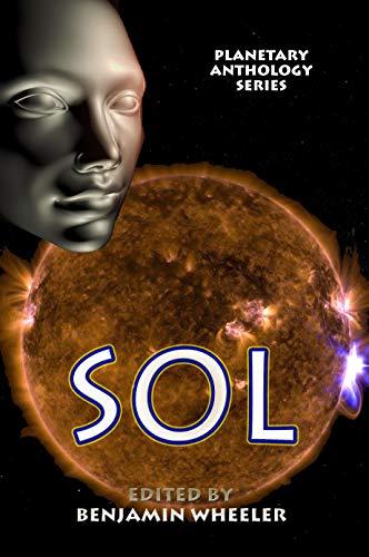 Planetary Sol