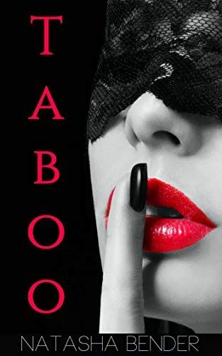 Taboo: 10 Book Erotic Bundle Collection (English Edition)