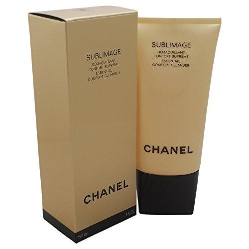 CHANEL Make Up Entferner Sublimage Confort Suprême 150 ml