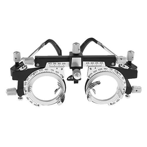 fervortop Optometria Optica Marco De Optometría Montura De