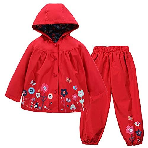 softshell anzug baby lidl