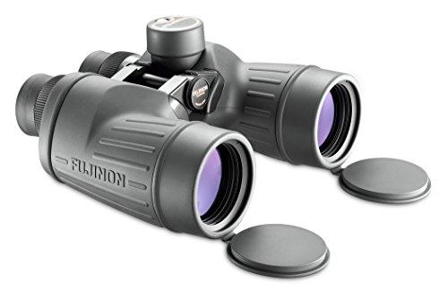Fujinon Polaris-Fernglas 7 x 50 FMTRC-SX Porroprisma