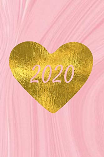 Planer 2020: ★ Kalender 2020 a5 | 1 Woche 2 Seiten | inkl. Monatsübersicht mit Feiertage | Wochenplaner: ★ Kalender 2020 a5 - 1 Woche 2 Seiten - ... Monatsübersicht mit Feiertage - Wochenplaner