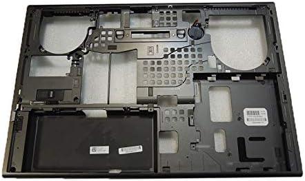 GAOCHENG Laptop Bargain Bottom Case for DELL Black Precision P20E Quantity limited M4800