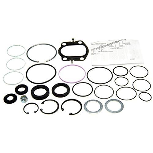 Gates 351290 Steering Gear Seal Kit