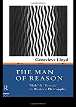 The Man of Reason: Male and
