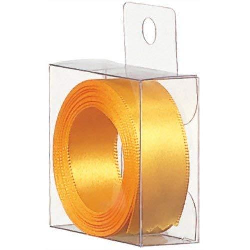 包む テープ カットサテン T-5956-SG 5コ