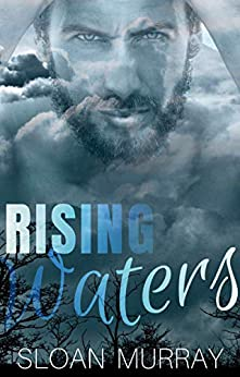 Rising Waters by [Sloan Murray]