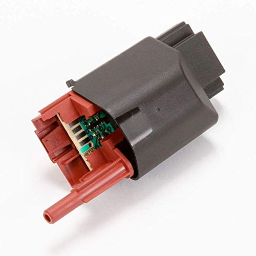 Global Products Washer Pressure Sensor Switch Compatible with Whirlpool WPW10415587