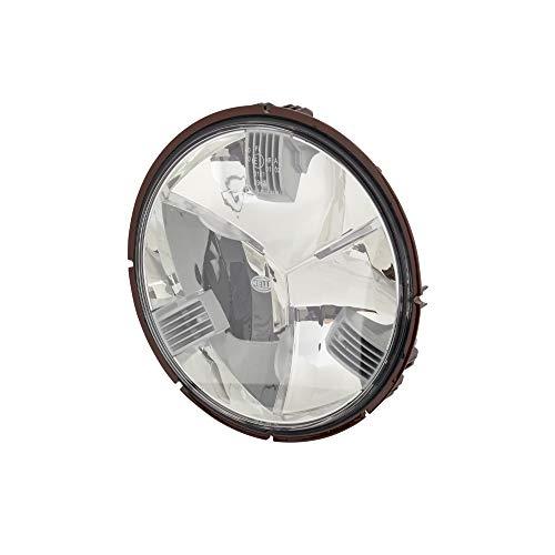 HELLA 1F8 181 541-011 LED-Optique, projecteur longue portée - Luminator - Chiffre de référence: 40