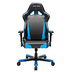 Best Gaming Chair for Tall Person